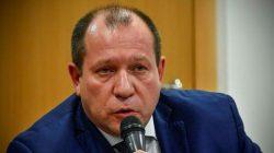 Kalyapin, Çeçenya ve Rusya'daki işkenceleri anlattı