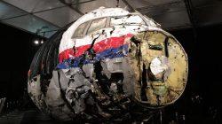 MH17 soruşturmasında 5 yıl sonra tutuklama talebi