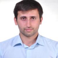 Mokhmad Akhiyadov