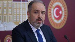 AK Parti milletvekili saldırıya uğrayan Ermeni aileye sahip çıktı