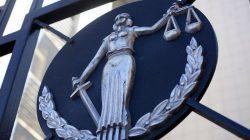 Rusya'da avukatlar katlediliyor