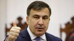 Gürcistan'daki olaylardan Saakaşvili sorumlu tutuluyor
