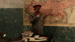 Stalin'in oyunu yapıldı, Rusya Komünist Partisi tepkili