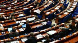 Türkiye, AKPM'deki oylamada Rusya'yı destekledi
