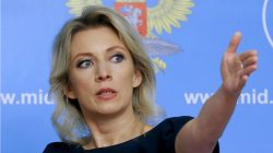 Türkiye'nin Kırım Tatar ve Çerkes Sürgünlerini anması Rusya'yı rahatsız etti