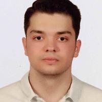 Mehmet Çağatay Güler