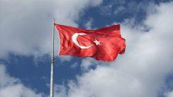 Türkiye'den Kırgızistan'a mütekabil nota