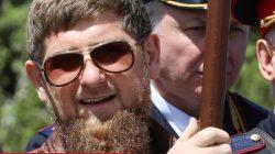 Kadirov: Çeçenya'da kozmonot eğitimi bizim için onurdur