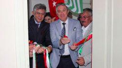 Abaza diasporasından Zonguldak'ta yeni dernek