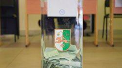 Abhazya'da cumhurbaşkanı adayları belli oldu