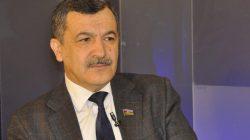 Mirzazade: Türkiye ile dostluk güçlenecek