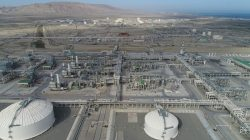 Azerbaycan gazı Türkiye üzerinden Avrupa'ya ulaşacak