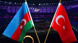 Türkiye ile Azerbaycan çevre ve şehircilik alanında iş birliği yapacak