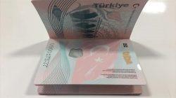 Azerbaycan'a vize 1 Eylül'de kalkıyor