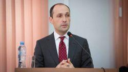 Davitaşvili: Rusya tarafından ambargo uygulanmamasını umuyoruz