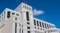 Ermenistan Dışişleri Bakanlığı: Türkiye'nin sondaj çalışmaları kışkırtıcı
