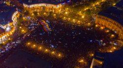 Ermenistan vatandaşlığına talep artıyor