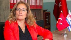 Tiflis Büyükelçisi Yazgan: Gürcistan'da FETÖ varlığı devam ediyor