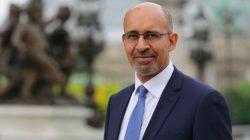 AGİT temsilcisi: Ermenistan'da ifade özgürlüğü çok etkileyici