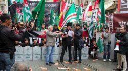 Nalçik'teki kuruluştan Türkiye Çerkeslerine eleştiri