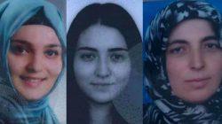 Sarı ailesi cinayeti için soruşturma