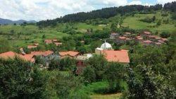 Türkiye'de iki Abhaz köyü keşfedildi