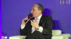 Ermenistan Dışişleri Bakanı Mnatsakanyan: Türkiye bizim için güvenlik tehdidi