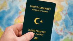 Rusya ile vizesiz seyahat 7 Ağustos'ta başladı