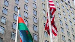 ABD'den Azerbaycan'a askeri yardım teklifi
