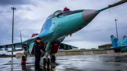 Azerbaycan savaş uçağının düşme sebebi belli oldu