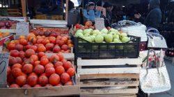 Dağıstan ve İnguşetya halkı gelirlerinin çoğunu gıdaya harcıyor