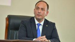 Abhazya'dan Gürcistan'a havaalanı yanıtı