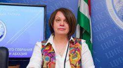 Labahua: Abhazya'daki seçimlere Çin ve Almanya gözlemci gönderecek