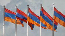 Ermenistan: Türkiye'nin politikası güvenliğimiz için ciddi tehdit oluşturuyor