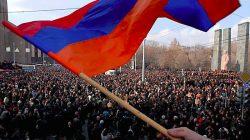 Gürcistan, Abhazya ve Ermeni lobisi