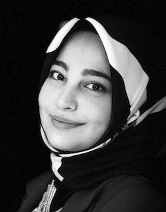 Fatma Asena Duran