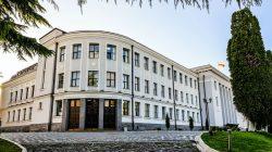 Güney Osetya Meclisi: Soykırım tanınsın