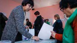 Gürcistan: Rusya Alman milletvekillerine rüşvet veriyor