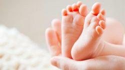 Karaçay-Çerkes ve Moskova hariç Rusya'da doğum oranları düştü