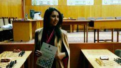 Ermeni satranççı: Türkiye'deki turnuvaya katılmam engellendi
