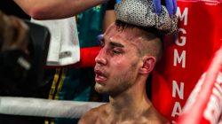 Dağıstanlı boksör Dadashev maç sonrası ABD'de hayatını kaybetti