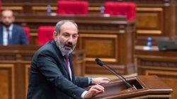 Ermenistan'dan İstanbul Sözleşmesi kararı