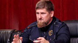 İmam Şamil'i savunanlara Kadirov tehdidi