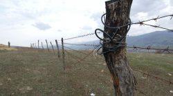 Rus Dışişleri: Güney Osetya sınırındaki gerilimden Gürcistan sorumlu