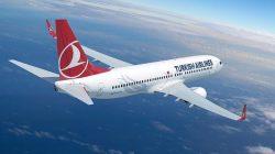Türkiye ile Azerbaycan arasında direkt uçuşlar için tarih verildi