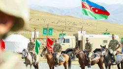TİKA'dan Azerbaycanlı gençlere destek