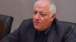 Haraziya: Sakarya'da sandık kurulmasına izin verilmedi