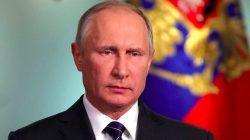 Rusya'da protestoların gölgesinde seçimler: Putin'in partisi güç kaybetti