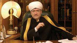 Rusya'nın en etkili Müslümanları açıklandı