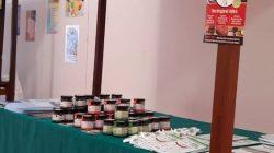 Abhaz acıkası İtalya'daki biber festivalinde tanıtıldı